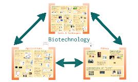 Copy of AP Bio- Molecular Biology 10: Biotechnology