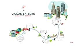 Copy of CIUDAD SATELITE