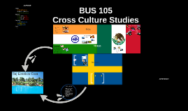 Copy of BUS 105