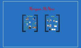 Morgan Mcnew