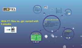 GE Copy of DEV and LinkedIN