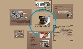 basics in ceramics