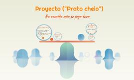 Proyecto Plato lleno