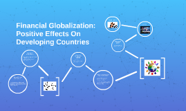 globalization positive effects