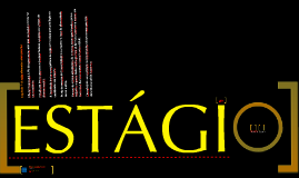 Cópia de ESTAGIO