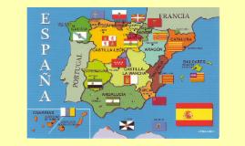 El País Vasco es un territorio que se reparte entre España y