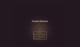 Cuento literario