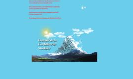 Écozone de la Cordillère de Montane