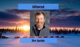 Copy of Iditarod