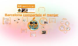 Copy of NSF - Barcelona comparteix el menjar