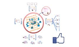 Breha Digital y procesos identitarios