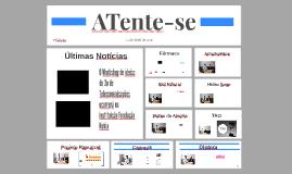 Copy of ATente-se