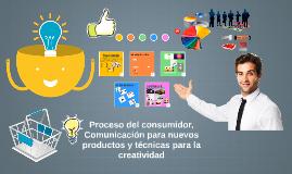 Exposición Diseño y Desarrollo de Productos