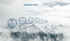 Copy of Civil CAD