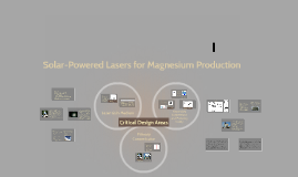 Advances in High Efficiency Solar-Powered Lasers