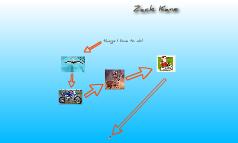 Zack Kane