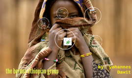 Copy of the borana ethiopian group