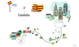 Viaje de estudios a España