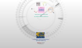 Copy of Copy of La Investigación Cuantitativa