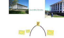 Austalia Library