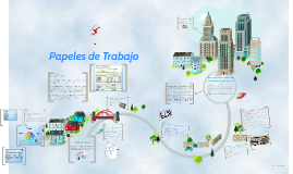 Copy of Papeles de Trabajo.