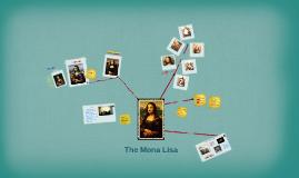 Copy of The Mona Lisa