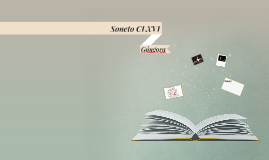 Soneto CLXVI
