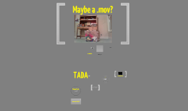 Fade test