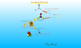 Carbonyl Fluoride