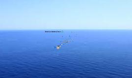 Reciclar frente al mar