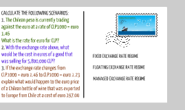 Copy of CURRENCY MARKETS