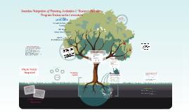 Seamless Integration of Planning, Eval & PR - Innovations