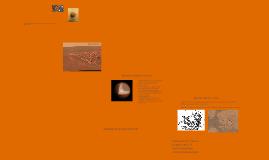 Marsas ir jo palydovai