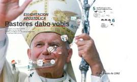 DABO VOBIS