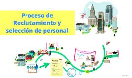 Copy of RECLUTAMIENTO Y SELECCION DEL PERSONAL EN BASE A COMPETENCIA