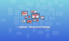Pierwsze laptopy były głównie używane przez ludzi biznesu, k