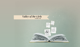 Valley of the Girls