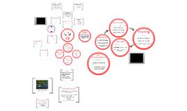 Copy of Copy of Marriott Presentation