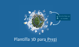 Copia de Plantilla 3D sydo.fr