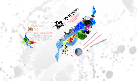 Conectados Español v3