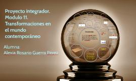 Copy of Proyecto integrador.