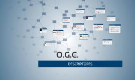 O.G.C.