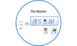 33theme_market_GivenANonFNonT_BEN_Foc