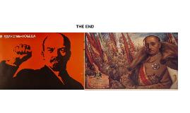 Dictator Comparison