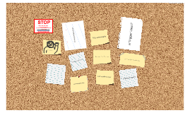 Copy of Copy of #Noteboard