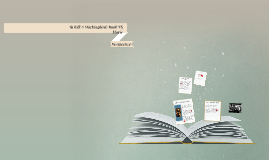 To Kill A Mockingbird: Book