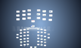 Електронно отчитане на проекти по ОПРР 2014-2020 чрез ИСУН 2020