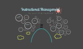 jacob kounin instructional management theory pdf