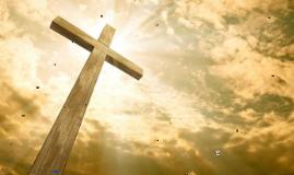 HIST DEL CRIST 6 Mov doctr, Herejías, Crisis cristológicas