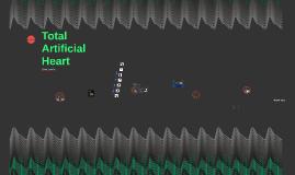 Total Artificial Heart